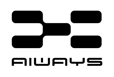 Aiways Berlin